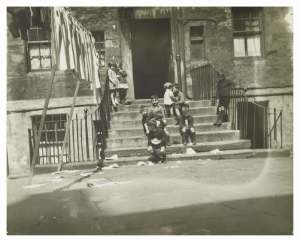 milnescourtgeorgemalcolm19342