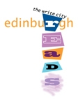edinburghreads logo