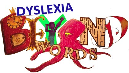 Dyslexia awareness week programme 2013 Final (3)