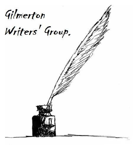 GL witers group