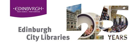 Library_A4_Masthead