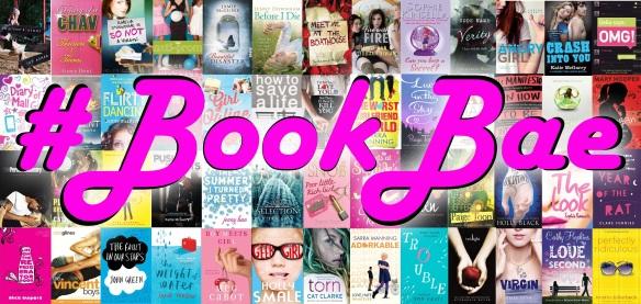 #bookbae (2)