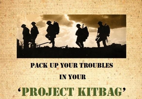 Project Kitbag- Final Invite (3)