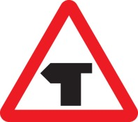 warning-sign-t-junction-with-priority