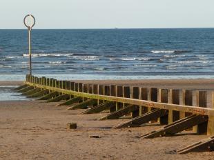 pb beach