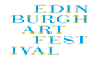 Edinburgh Art Festival 2