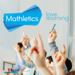 mathletics-love-learning-featured-image-400px
