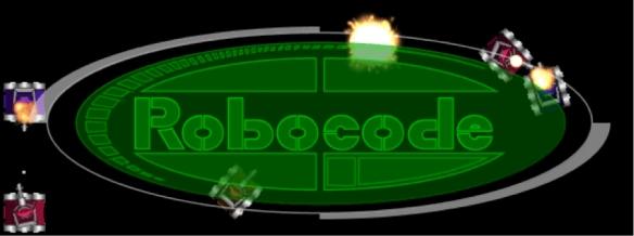robocode01
