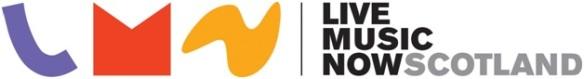 lmn-logo