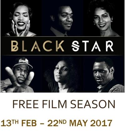 black-star-leaflet-poster-final