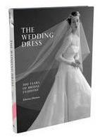 bridal-fashions