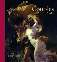 couples-in-art