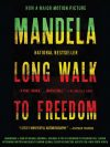 Front cover of Long Walk to Freedom